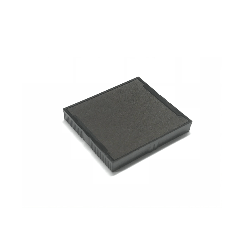 Shiny Ink Pad For S-542