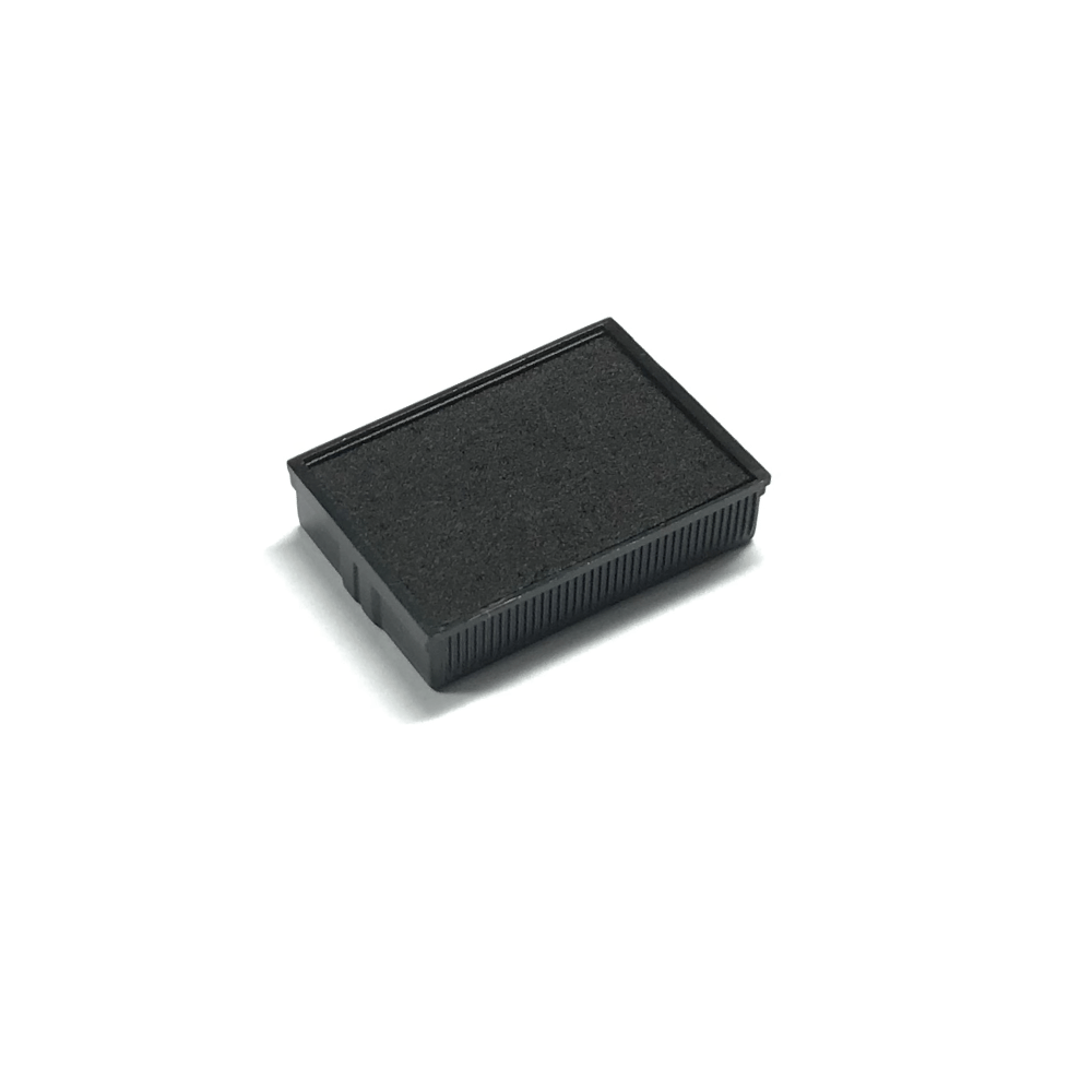 Shiny Ink Pad For S-820