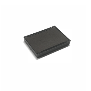 Shiny Ink Pad For S-827