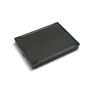Shiny Ink Pad For S-828