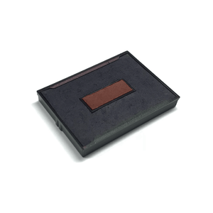 Shiny Ink Pad For S-836