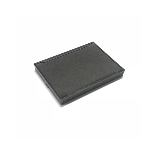 Shiny Ink Pad For S-834