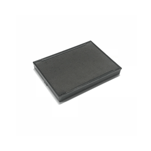 Shiny Ink Pad For S-829