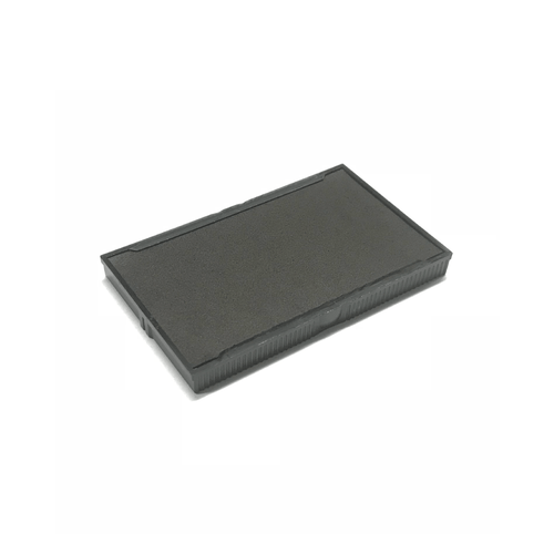 Shiny Ink Pad For S-830