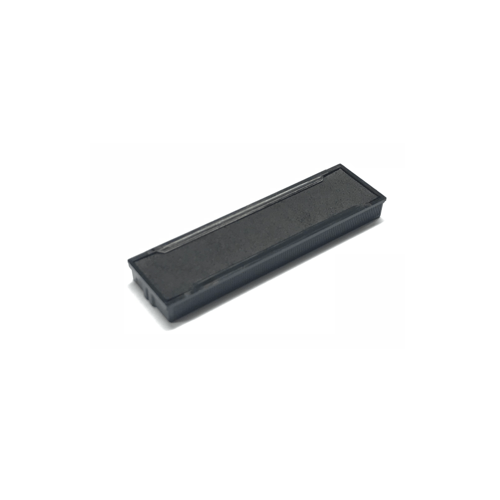Shiny Ink Pad For S-831