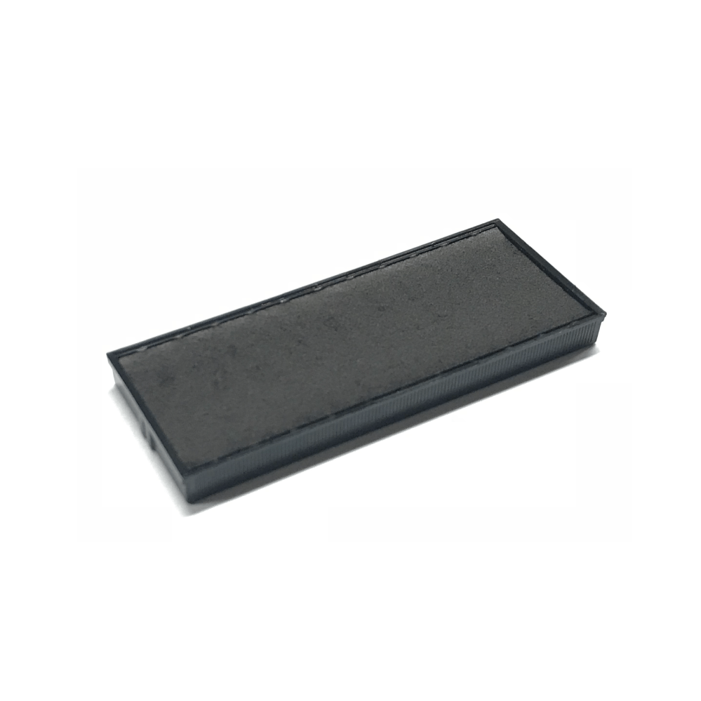 Shiny Ink Pad For S-833