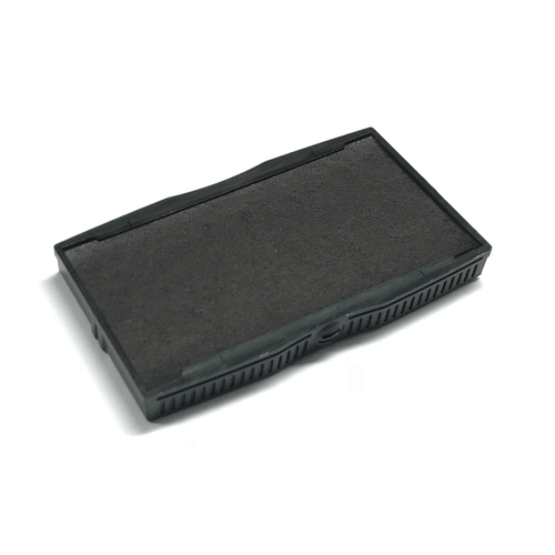 Shiny Ink Pad For S-846