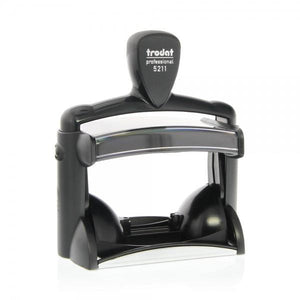 Trodat Professional 5211 Custom Self-Inking Stamp 85 x 55mm