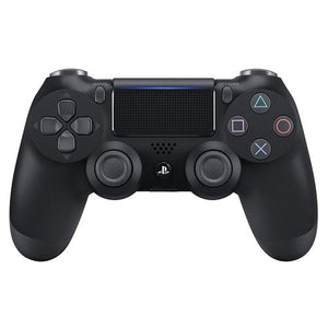 SONY PLAYSTATION gamepad DUALSHOCK 4