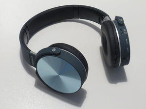 SONY  Bluetooth Slušalice EXTRA BASS