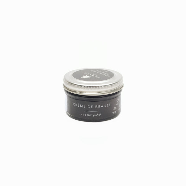 Creme De Beaute Shoe Cream (50ml)
