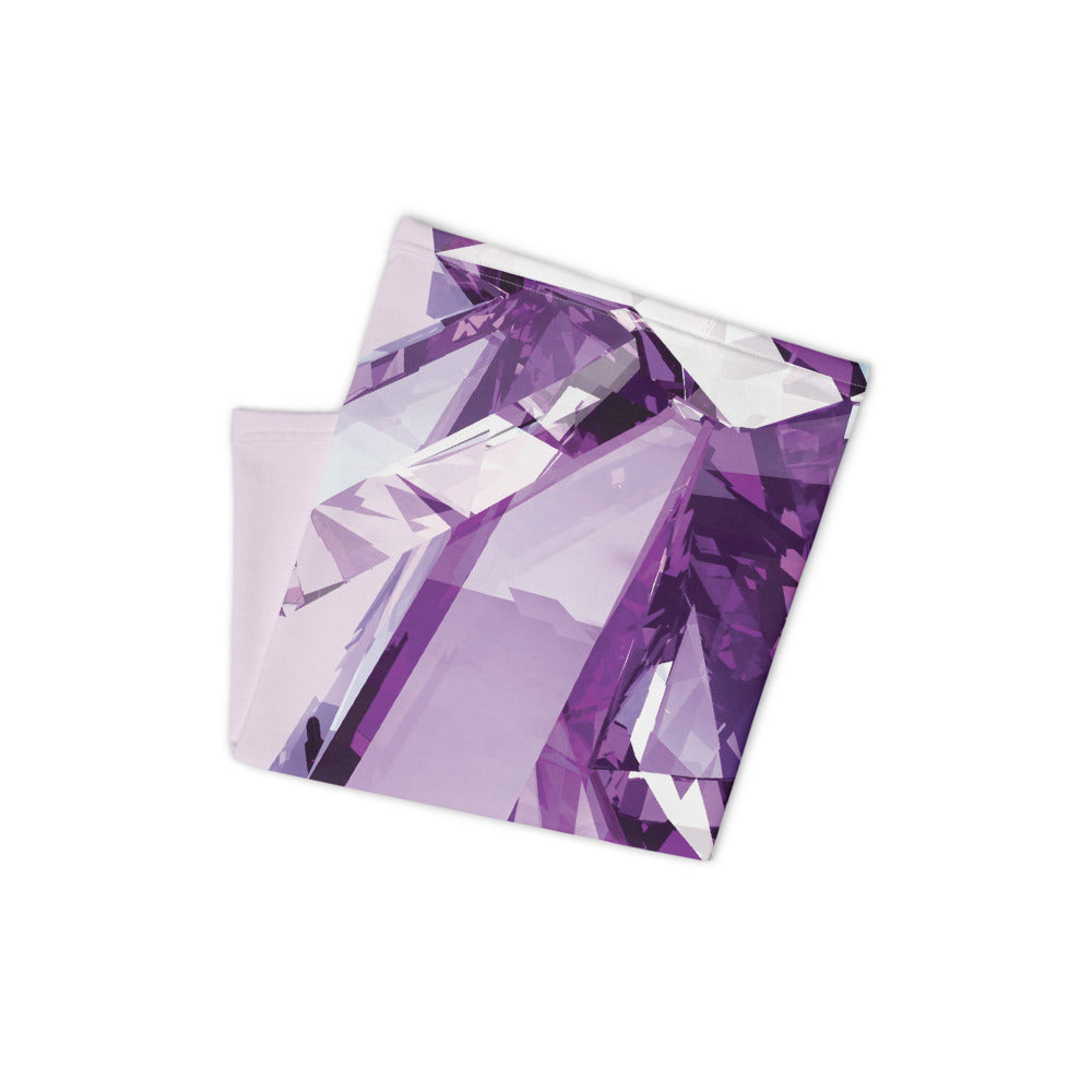 All-In-One Mask - Amethyst
