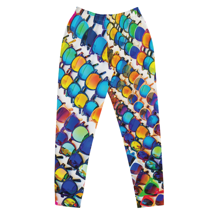 Adult Sweats - Women's - Sunglasses