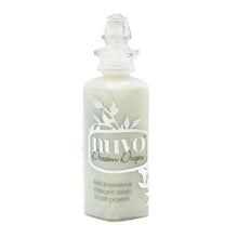 Load image into Gallery viewer, Nuvo - Dream Drops - Enchanted Elixir - 1792n