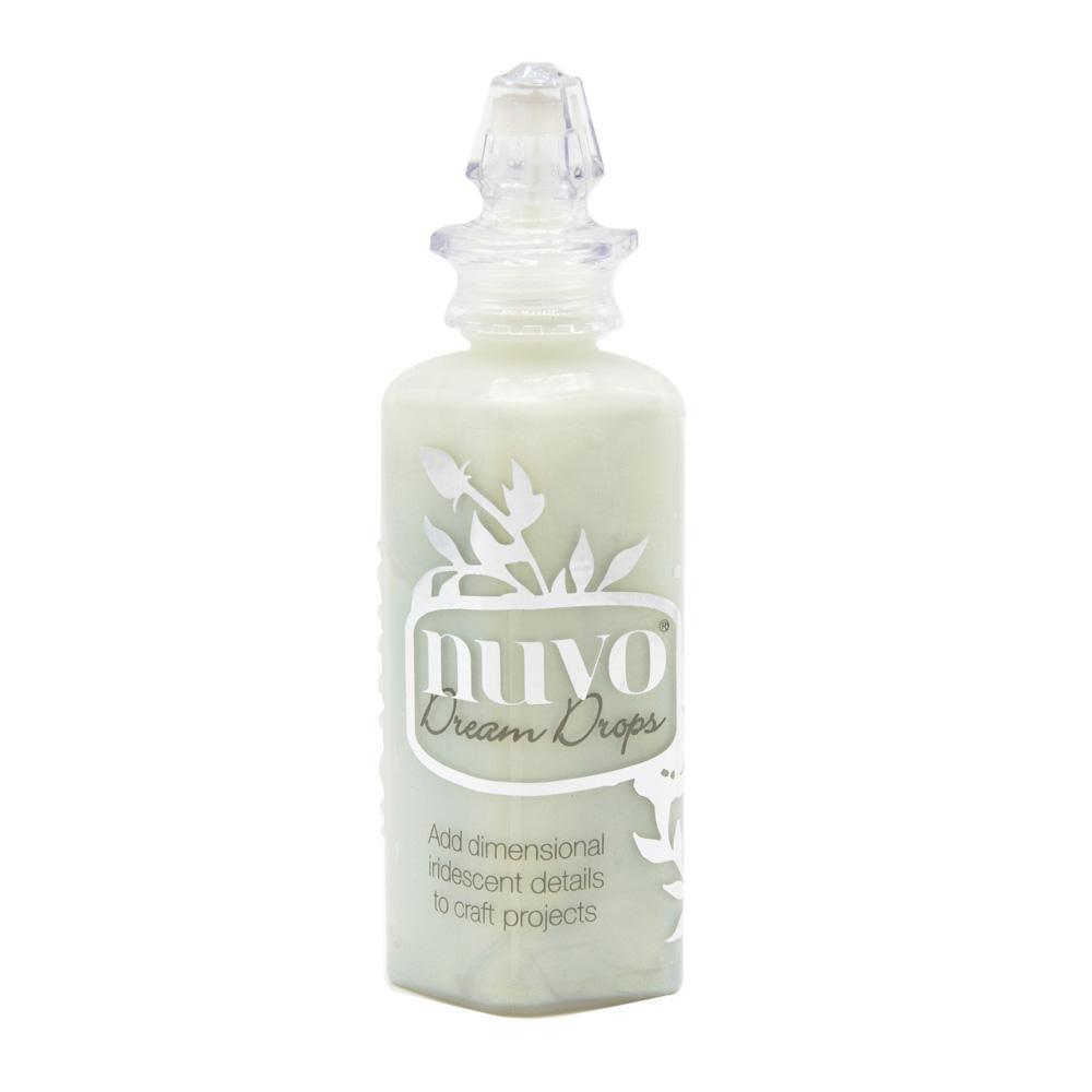 Nuvo - Dream Drops - Enchanted Elixir - 1792n
