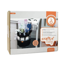 Load image into Gallery viewer, Tonic Studios - Craft Tidy - Octagon - 3483E