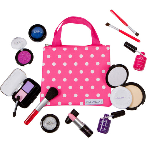 Play Pretend Makeup 12 Piece Set