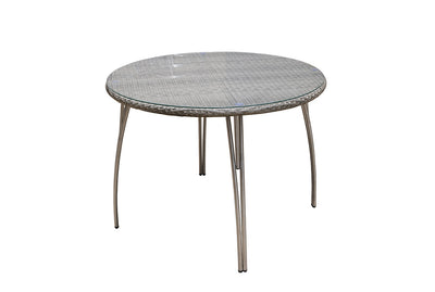 Dacosta Dining Table