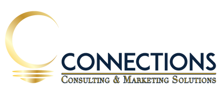 Connections Consulting and Marketing Solutions