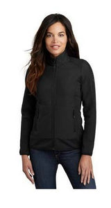 OGIO® Ladies' & Mens' Trax Jacket (15qty)