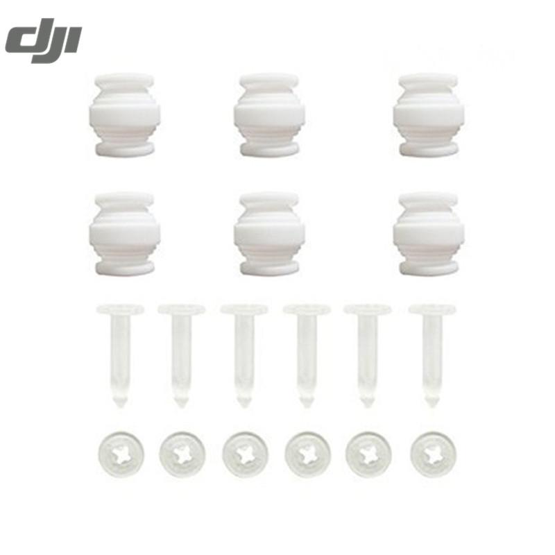 DJI Phantom 3 Advanced/Professional Anti Vibration Damper