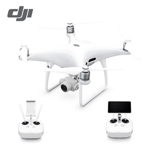 DJI Phantom 4 pro/Advanced