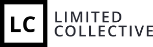 LimitedCollective