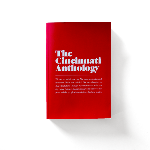 Cincinnati Anthology