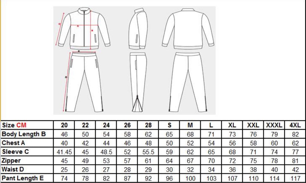 Load image into Gallery viewer, CCF- MEN  Signature Armor up Jogger Set
