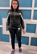 CC Women Casual Tracksuits 2 piece