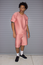 Load image into Gallery viewer, Salmon Neoprene Set