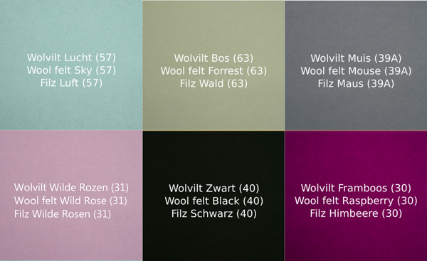 Wobbel XL Transparent Lacquer Malaysia - Bueno Blocks