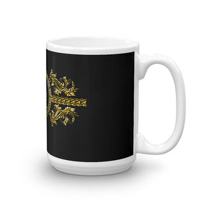 Boss Playa Apparel Co. Mug