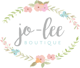 jo-lee boutique