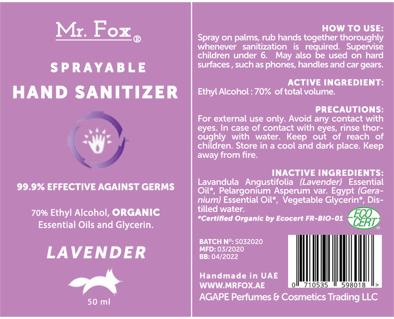 sprayable-hand-sanitizer