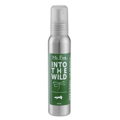Into The Wild - INSECT REPELLENT