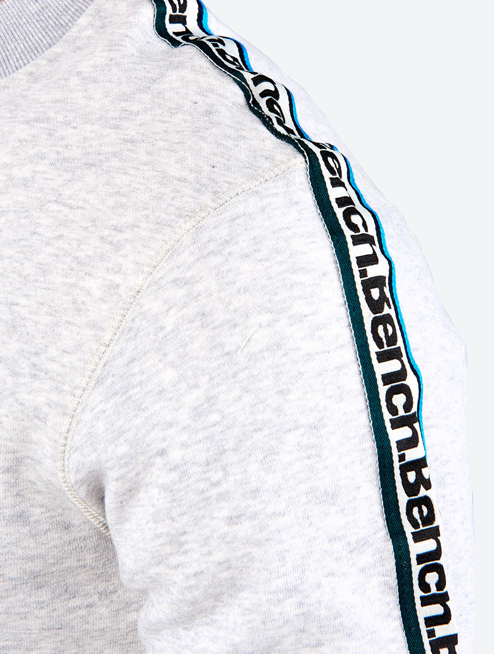 Corp Crew Neck Sweater