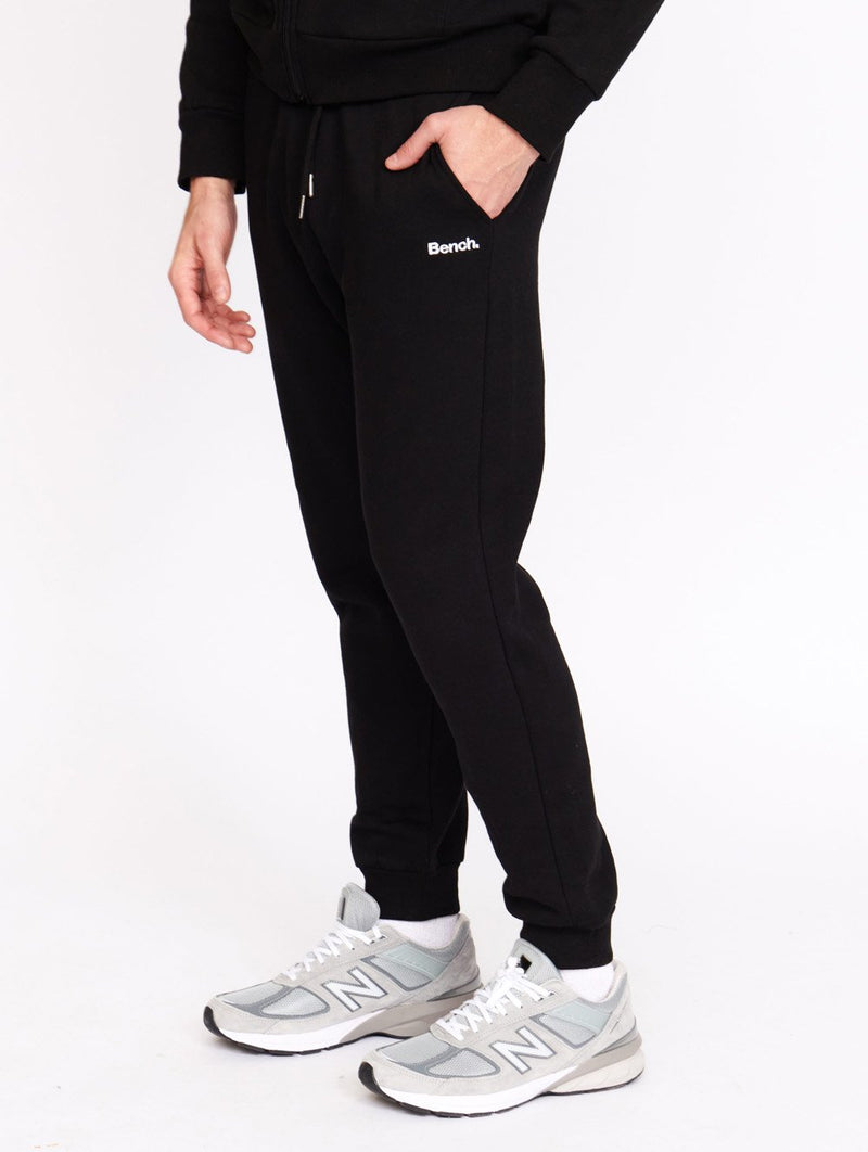 Fleece Pant CB