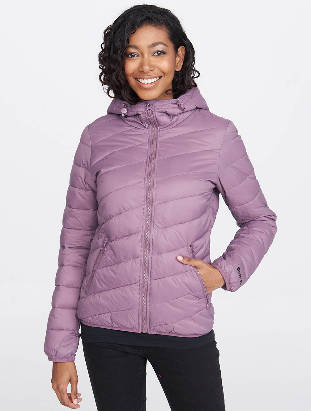 Core Insulator Jacket