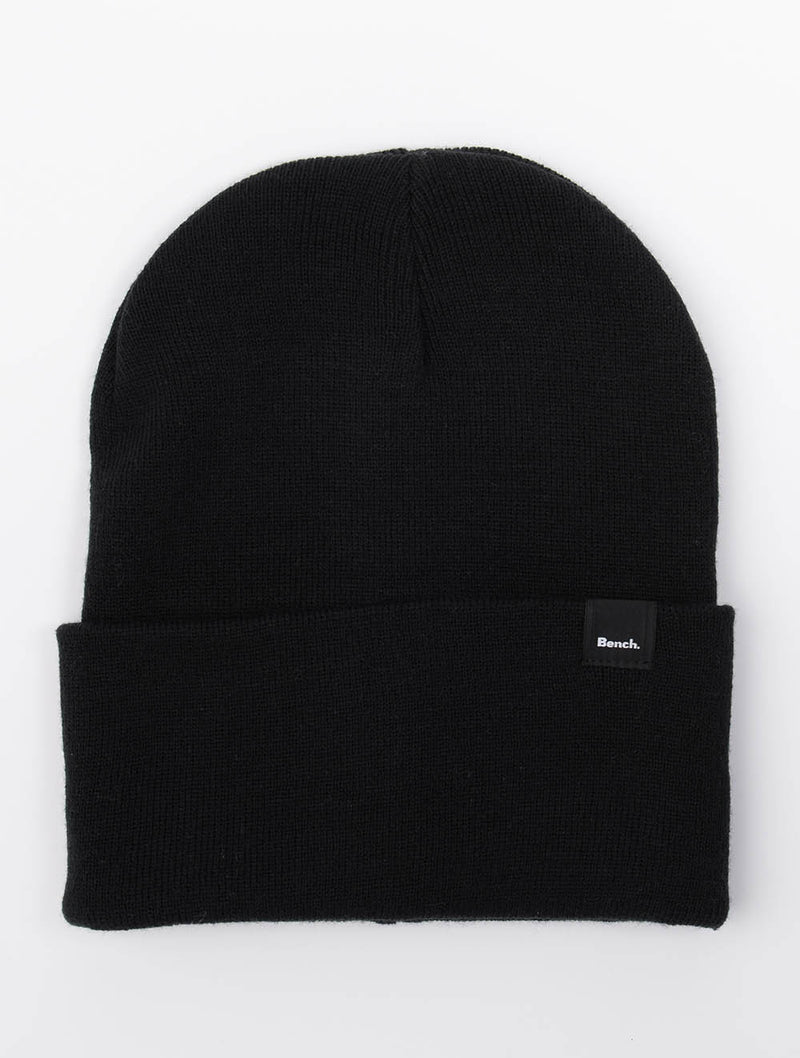 Core Turn Up Beanie