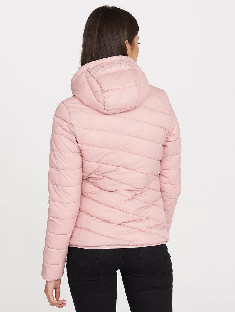 The Sky Lite Puffer Jacket - Bench Canada