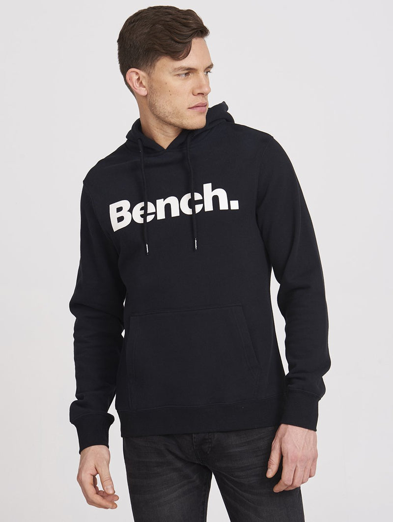 Varsey Hooded Sweat