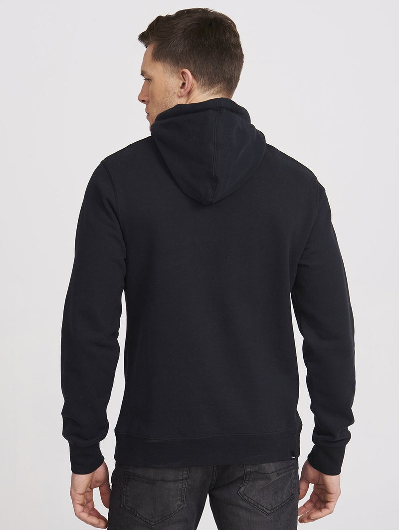 The Neighbour Hoodie