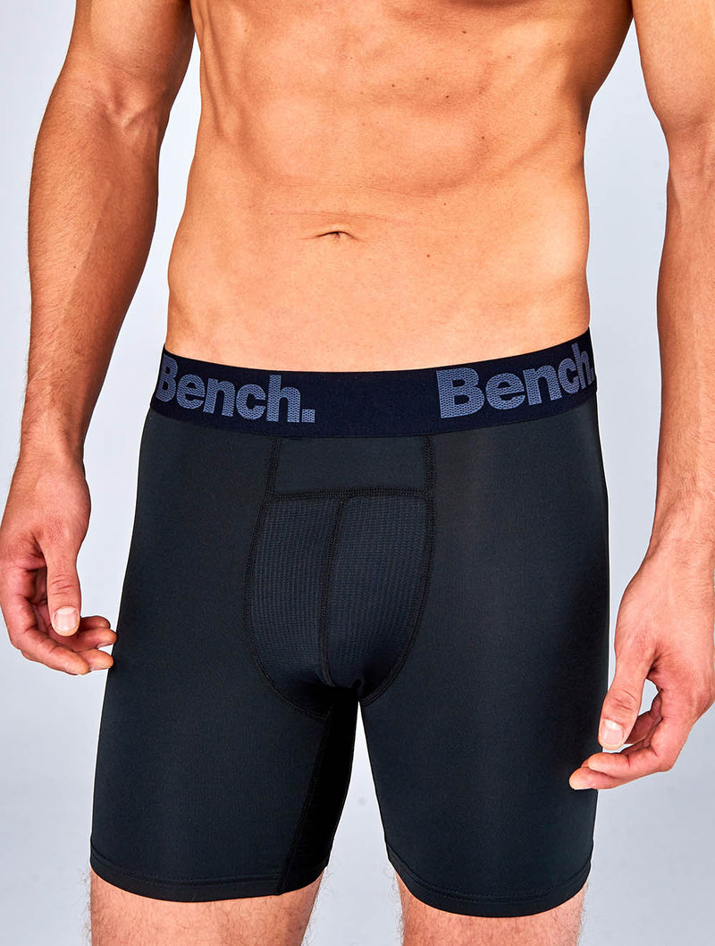 Performance Underwear
