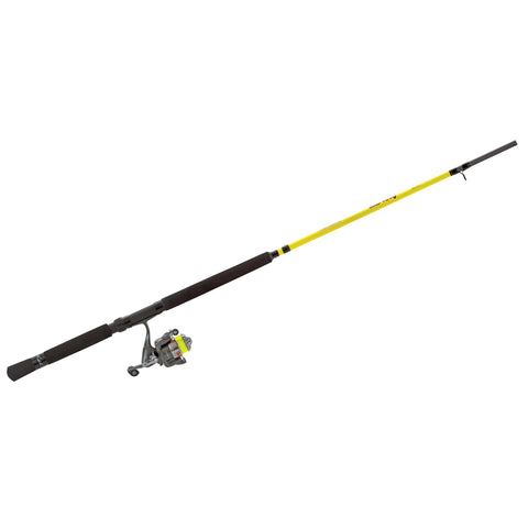 Rod & Reel Combos – Rango Outfitters
