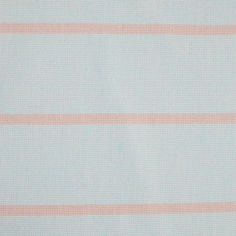 COTTESLOE TOWEL - MINT / GREY