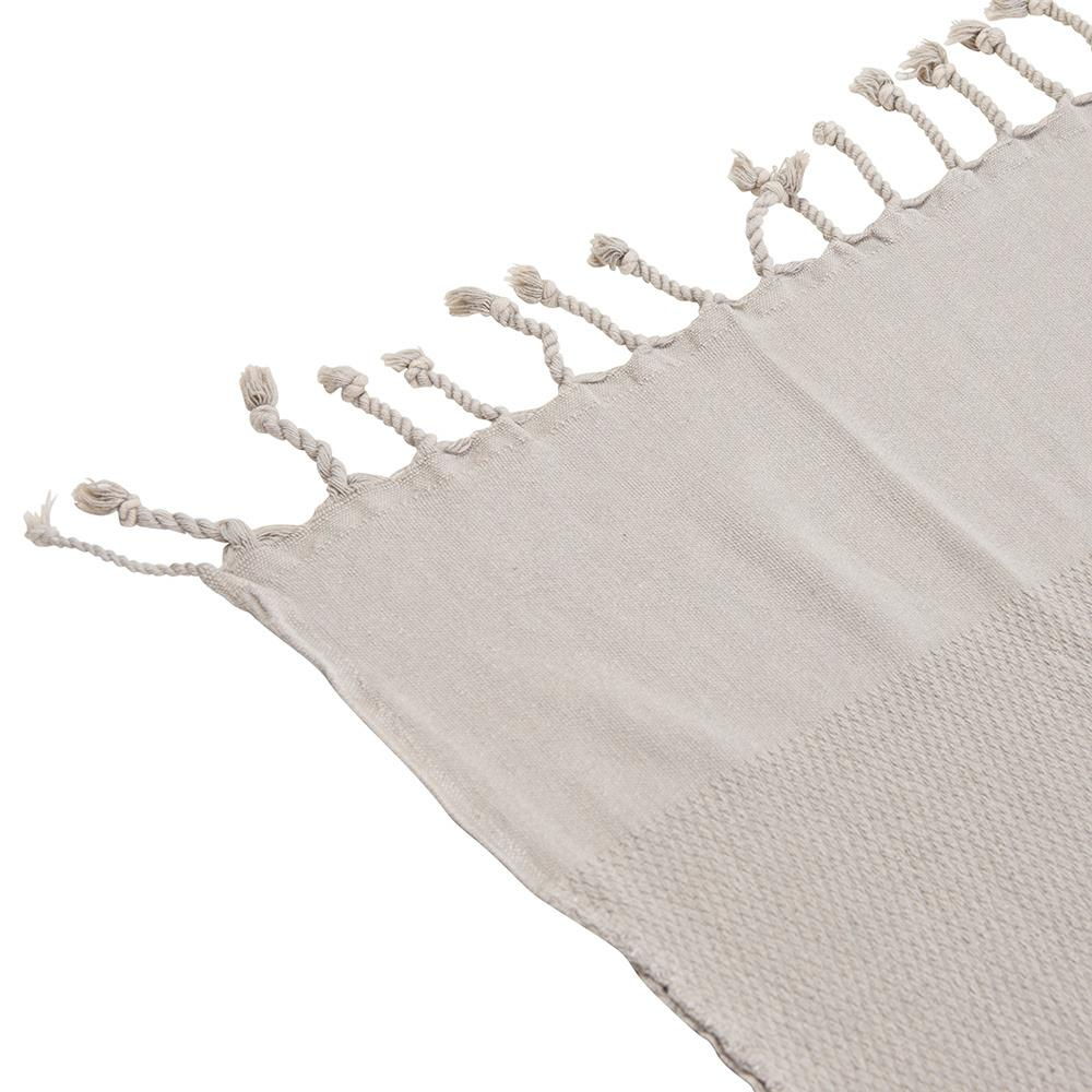 PADDINGTON TOWEL - BEIGE