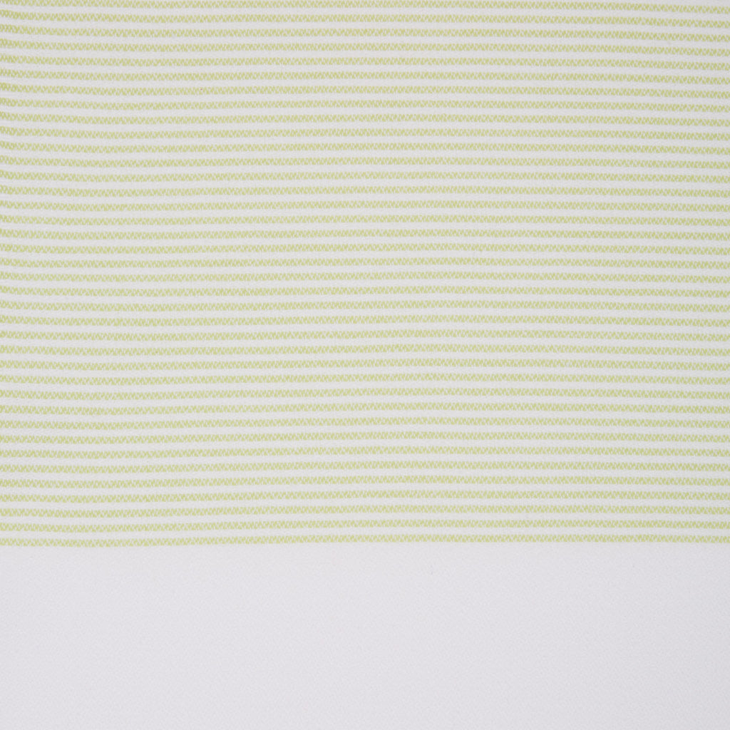 BYRON TOWEL - LIME