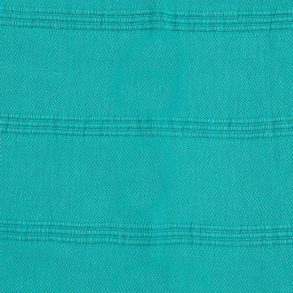 AVALON TOWEL - SEA GREEN