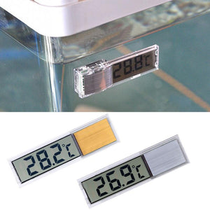 Digital Electronic Aquarium Thermometer
